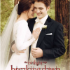 'Breaking Dawn' DVD Guide Update + Win Trip To Next Premiere!