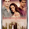 5 Days Till Breaking Dawn: A TST Countdown!