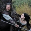 NextMovie: SWATH and Bel Ami Featured on Summer Movie Polls
