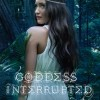 Win Goddess Interrupted by Aimee Carter!