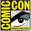 Getting Ready for Comic-Con 2012