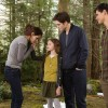 MTV: What Breaking Dawn Awesomeness Can We Expect to See at Comic-Con?