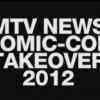MTV Livestream 'Breaking Dawn' Event Happening Tomorrow!