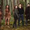 Two Brand New Breaking Dawn Part 2 Stills!