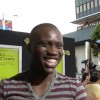 Amadou Ly and Judi Shekoni Talk Breaking Dawn Part 2!