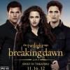 Time Warner Breaking Dawn Part 2 Premiere Sweepstakes!