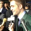 Breaking Dawn Part 2: Black Carpet Photos