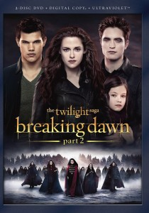 BD2DVDCover