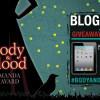Body & Blood: The Survivors Series by Amanda Havard