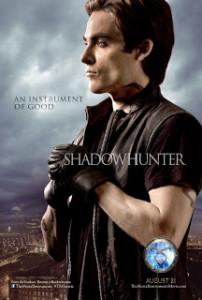 alec-character poster