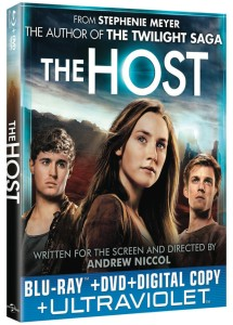 the-host-dvd-blu-ray-cover-art-full