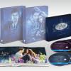 Twilight Forever: The COMPLETE Saga