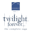Twilight Forever Valentine's Day Giveaway
