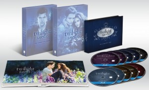 twilight-forever-complete-box-set-900x548
